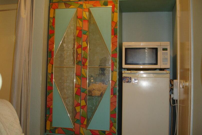 2-комн. квартира, 50 кв.м. на 5 человек, Инженерная улица, 62, Псков - Фотография 10