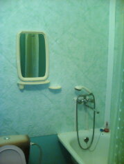 1-комн. квартира, 38 кв.м. на 4 человека, улица Воеводы Боборыкина, 47, Кинешма - Фотография 4