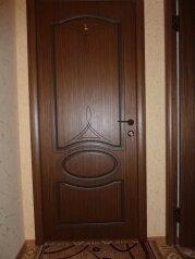Гостевой дом на ул.Родниковая, улица Родниковая на 8 номеров - Фотография 3