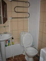 1-комн. квартира, 37 кв.м. на 2 человека, улица Чичканова, Тамбов - Фотография 3