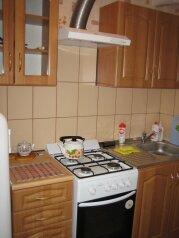 1-комн. квартира, 37 кв.м. на 2 человека, улица Чичканова, Тамбов - Фотография 4