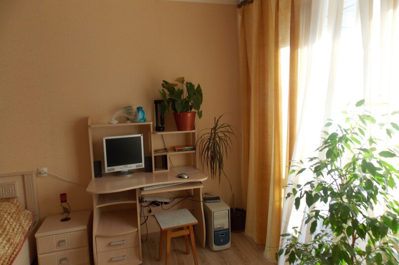 1-комн. квартира, 42 кв.м. на 3 человека, Московский проспект, 68, Брянск - Фотография 3