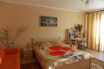1-комн. квартира, 42 кв.м. на 3 человека, Московский проспект, 89, Фокинский район, Брянск - Фотография 2