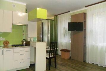 1-комн. квартира, 30 кв.м. на 2 человека, улица Чехова, Ялта - Фотография 3