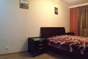 2-комн. квартира, 61 кв.м. на 5 человек, Московский проспект, Санкт-Петербург - Фотография 2