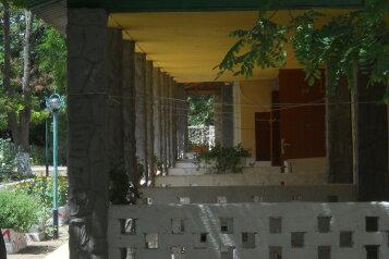 Гостиница, Портовое на 25 номеров - Фотография 3