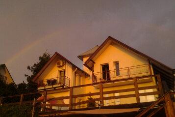 Гостиница, Хвойная улица на 4 номера - Фотография 2