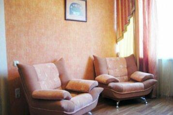 1-комн. квартира, 31 кв.м. на 2 человека, Октябрьский проспект, 33, Новокузнецк - Фотография 1