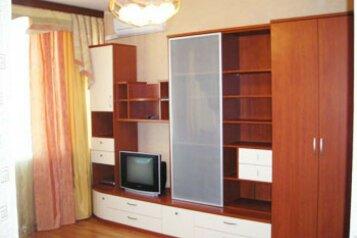 1-комн. квартира, 31 кв.м. на 2 человека, Октябрьский проспект, Новокузнецк - Фотография 4