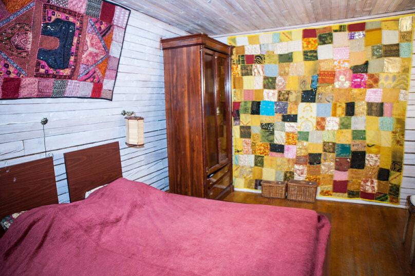 Коттедж, 180 кв.м. на 16 человек, 6 спален, Троице-лобаново, 19, Бронницы - Фотография 9