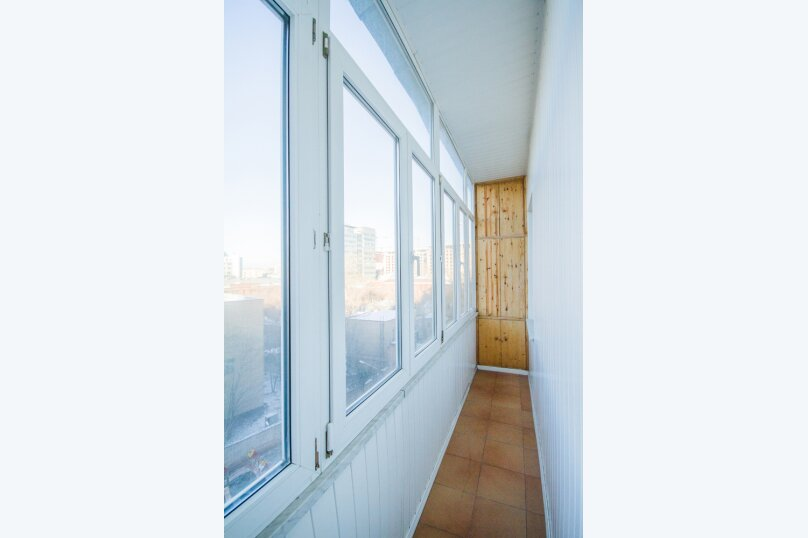 3-комн. квартира, 78 кв.м. на 7 человек, Большая Садовая улица, 1, Москва - Фотография 20