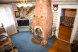 Коттедж, 180 кв.м. на 16 человек, 6 спален, Троице-лобаново, Бронницы - Фотография 4
