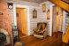 Коттедж, 180 кв.м. на 16 человек, 6 спален, Троице-лобаново, Бронницы - Фотография 5
