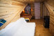 Коттедж, 180 кв.м. на 16 человек, 6 спален, Троице-лобаново, Бронницы - Фотография 7