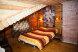 Коттедж, 180 кв.м. на 16 человек, 6 спален, Троице-лобаново, Бронницы - Фотография 8
