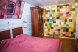 Коттедж, 180 кв.м. на 16 человек, 6 спален, Троице-лобаново, Бронницы - Фотография 9