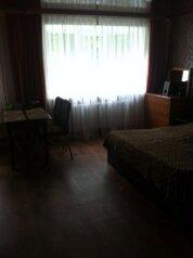 1-комн. квартира, 38 кв.м. на 2 человека, Чистопольская улица, 13, Пермь - Фотография 1