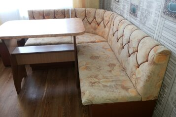 1-комн. квартира, 33 кв.м. на 4 человека, Гагарина, 159, Байкальск - Фотография 2