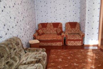 1-комн. квартира, 33 кв.м. на 5 человек, Гагарина, Байкальск - Фотография 3