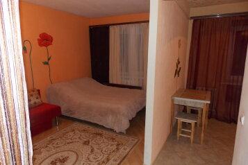 1-комн. квартира, 35 кв.м. на 3 человека, Новозыбковский переулок, Брянск - Фотография 2