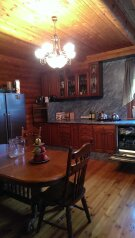Дом, 250 кв.м. на 10 человек, 4 спальни, Родниковая, 18, Истра - Фотография 4