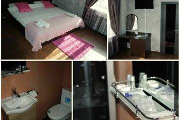 Мини-отель, улица Горького на 4 номера - Фотография 4