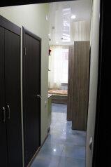 1-комн. квартира, 18 кв.м. на 3 человека, Еловая улица, 62, Чебаркуль - Фотография 4