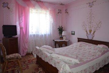 Дом, 120 кв.м. на 10 человек, 5 спален, Садовая улица, Суздаль - Фотография 1