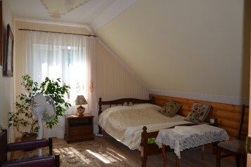 Дом, 120 кв.м. на 10 человек, 5 спален, Садовая улица, Суздаль - Фотография 2
