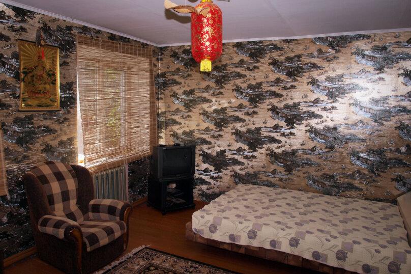 "Гостевой дом ""На Энергетиков 2\1"", Энергетиков, 2\1 на 4 комнаты - Фотография 2"