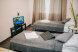 Отель, улица Чкалова, 56А на 13 номеров - Фотография 11