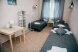 Стандарт трехместный, улица Чкалова, 56А, Димитровград - Фотография 1