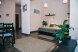 Люкс, улица Чкалова, 56А, Димитровград - Фотография 5