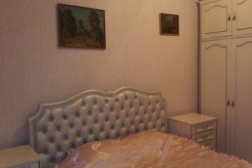 2-комн. квартира, 60 кв.м. на 5 человек, улица Ленина, 18, Севастополь - Фотография 3