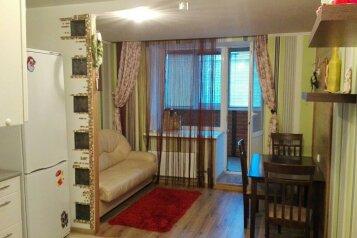 Отдельная комната, Антонова-Овсеенко, Воронеж - Фотография 3