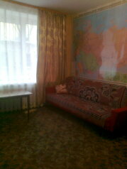 1-комн. квартира, 32 кв.м. на 4 человека, Лахтинская улица, Петроградский район, Санкт-Петербург - Фотография 4