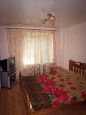 Гостевой дом, Энергетиков, 2\1 на 4 номера - Фотография 3