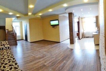 Дом, 120 кв.м. на 10 человек, 3 спальни, Московский проезд, 14, Феодосия - Фотография 3