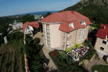 Частный отель, Новая Деревня, Гайдара на 17 номеров - Фотография 2