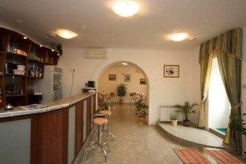 Частный отель, Новая Деревня, Гайдара на 17 номеров - Фотография 4