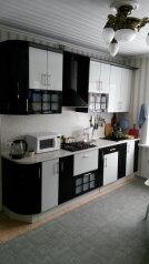 Дом, 200 кв.м. на 15 человек, 5 спален, улица Покровская, 101, Покров - Фотография 2