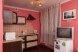 1-комн. квартира, 36 кв.м. на 2 человека, улица Дубровинского, Центральный район, Красноярск - Фотография 2