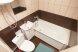 1-комн. квартира, 36 кв.м. на 2 человека, улица Дубровинского, Центральный район, Красноярск - Фотография 14
