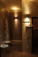 Дом с сауной, 130 кв.м. на 12 человек, 3 спальни, Большевистская улица, Яхрома - Фотография 3