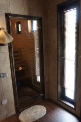 Дом с сауной, 130 кв.м. на 12 человек, 3 спальни, Большевистская улица, Яхрома - Фотография 4