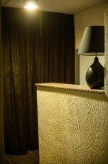 Мини-отель, Перовская улица, 66с1 на 5 номеров - Фотография 4