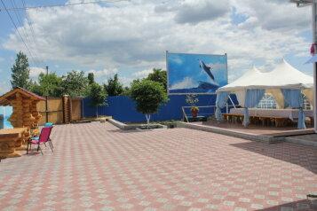 Коттеджный комплекс, 80 кв.м. на 12 человек, 3 спальни, Калужская улица, Левобережный район, Липецк - Фотография 3