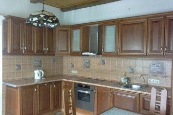 Дом, 180 кв.м. на 12 человек, 2 спальни, улица Игнатьевская, 65, Звенигород - Фотография 2