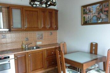 Дом, 180 кв.м. на 12 человек, 2 спальни, улица Игнатьевская, 65, Звенигород - Фотография 3