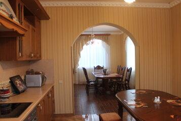 Дом, 400 кв.м. на 18 человек, 5 спален, деревня Липки, 4/1, Звенигород - Фотография 2